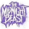 The Midnight Beast Eviem99 photo