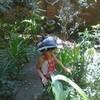 LOOKa<3 Sara-soso photo