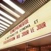 Cinephemeride photo