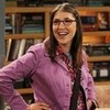 Amy Farrah Fowler, my favorite character :D Camilie39 photo