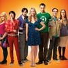 The Big Bang Theory ♥ Camilie39 photo