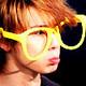 Misaki-Chan-x33's photo