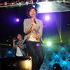 Harry!!!!!!!!!!! Styles69 photo