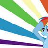 rainbow_girl photo