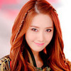 Yoona - I Got a Boy Music Video! 050801090907 photo