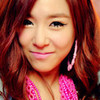 Tiffany - I Got a Boy Music Video! 050801090907 photo