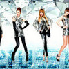 2NE1 I Am The Best Wallpaper *Mine* blackjackpride photo