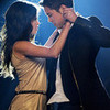 drew seeley and selena gomez wasifaqsa photo