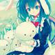 Kaoru_san29