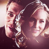 Klaus & Caroline alittlelamb photo