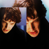 Sherlock othobsessed92 photo