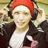 My second kpop bias(male) HIMCHAN. GOD HES SO FUCKING CUTE. iamawesome7887 photo
