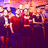 OTH FOREVER &lt;3 AdeTiffSan photo