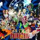 AnimeFan111's photo