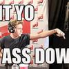 LOL XDDDDDDDDD oh Niall :