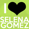 SeLeNa ~~~ famenats photo
