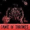 Last book-Game of Thrones EllaBlack photo