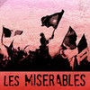 Last Movie-Les Miserables EllaBlack photo