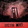 Last show-Doctor Who EllaBlack photo