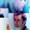 Ten&Rose♥ othobsessed92 photo