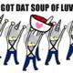 I_Heart_Peeta