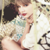 TAYLOR Swift Red photoshoot famenats photo