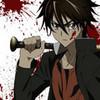 Takashi (High School of the Dead) ChadKumada photo