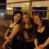 Amy, Me & Jess On A Girlz Nite Out In BFD ;) 100% Real ♥ allsoppa photo