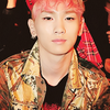 key kissessmile16 photo