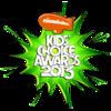 NickelodeonLove photo
