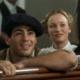 TitanicFabri's photo