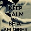 BelieberHyunner photo