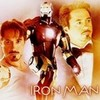 Tony Stark / Iron Man ♥ Camilie39 photo