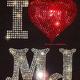 MJJB1D's photo