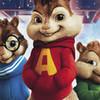 Go Alvin! seum photo