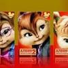 Chipmunks 2. seum photo