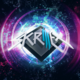 skrillexrocks33's photo