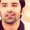 Barun as Arnav DilCham photo