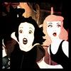 Snow White/Cinderella icon that I made! jainabieber7 photo