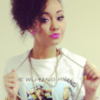 Leigh-Ann by Maritina♥ aNNalovechuck photo