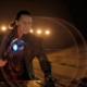 Loki13