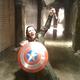 Loki13's photo