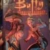 BTVP Comics Season 09