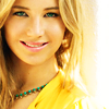 Jennifer Lawrence DilCham photo