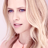 Teresa Palmer DilCham photo