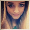 Lottie ♥ {Credit: Me} harry_ginny33 photo