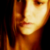 added by Warrior-Petrova