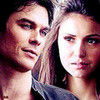 ♥♥♥ Damon & Elena♥♥♥ _Chryso_ photo