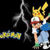 Ash and Pikachu thrillergirl18 photo