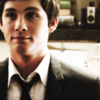 Logan♥ (By Me) vidvida photo